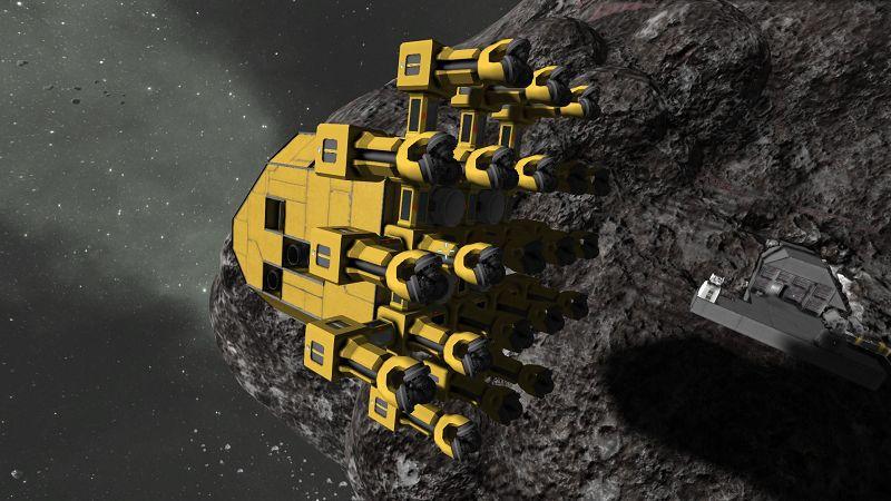 SpaceEng (2)