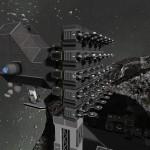 SpaceEng (6)