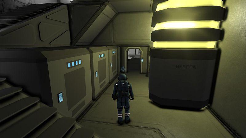 SpaceEng (7)