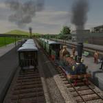 TrainFever (1)