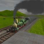 TrainFever (7)