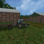 FarmingSimulator2015Game 2015-09-14 18-32-48-69