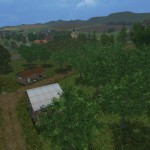 FarmingSimulator2015Game 2015-09-14 18-33-19-60