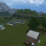 FarmingSimulator2015Game 2015-09-14 18-33-25-54