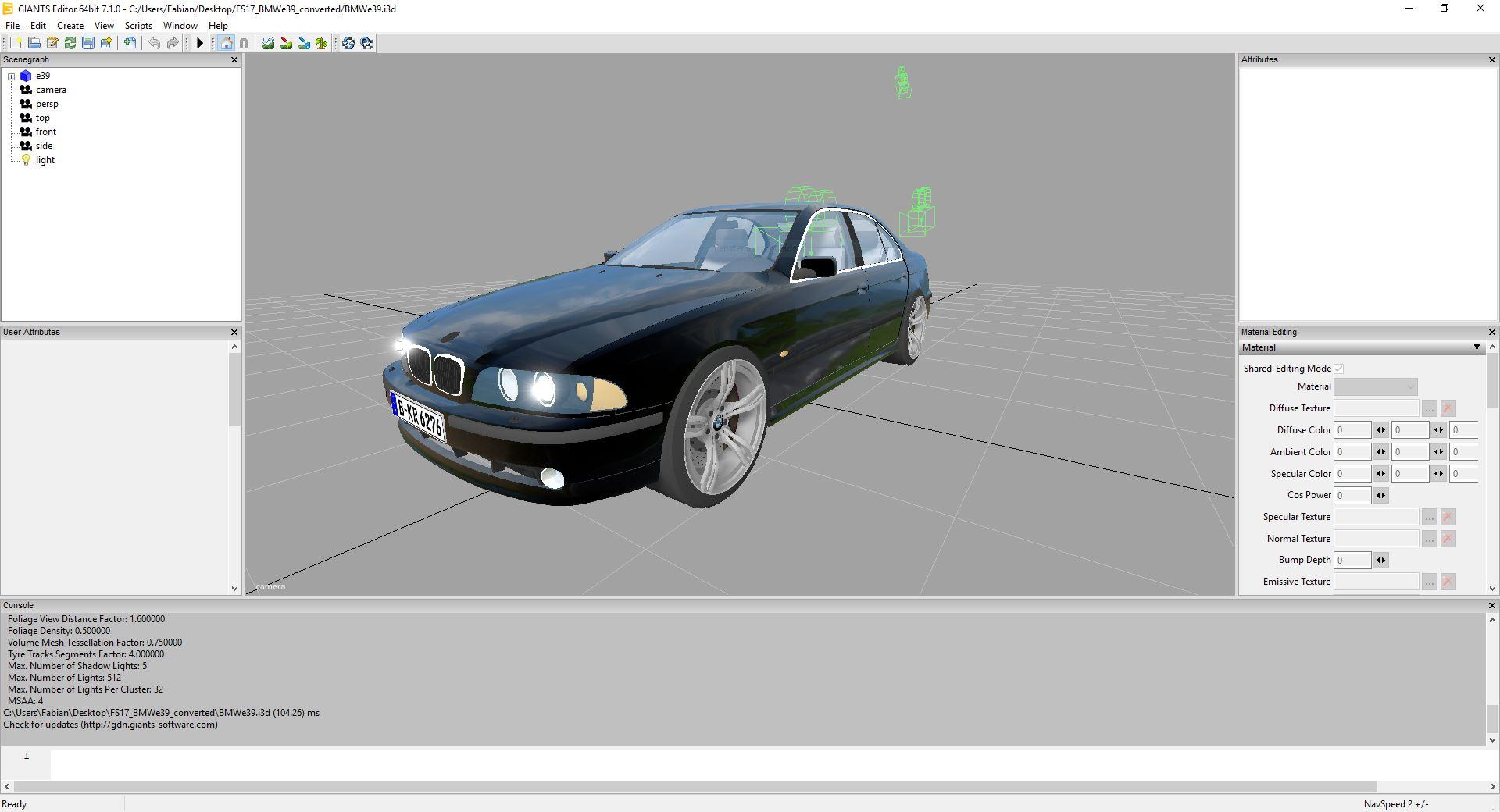 BMW_E39_1