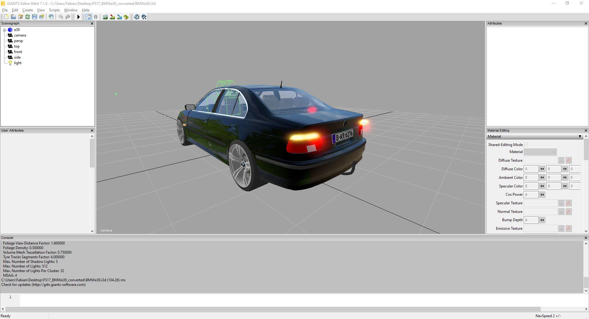 BMW_E39_2