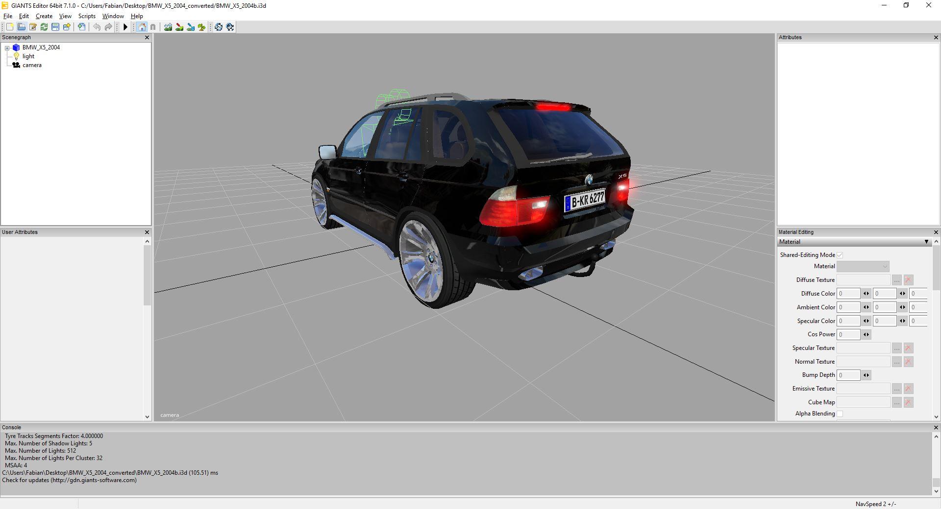 BMW_X5_2