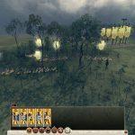 Cäsar Multiplayer 7